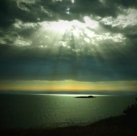 pobřeží 3