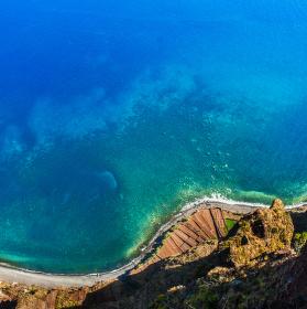 Madeira trip