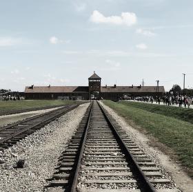 Nezapomenutá historie