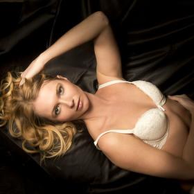 Iveta - glamour