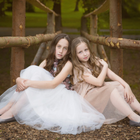 Anna&Marie