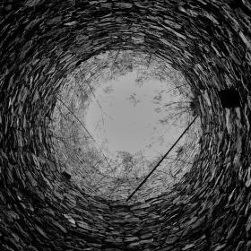 Temná díra