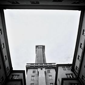 Z podhledu
