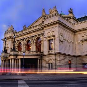 Divadlo J.K. Tyla