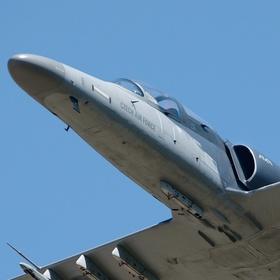 AERO  L - 159 ALCA