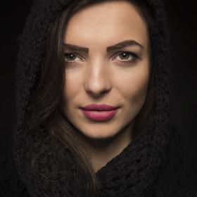 Kristína