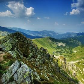 Co závidím Slovákům