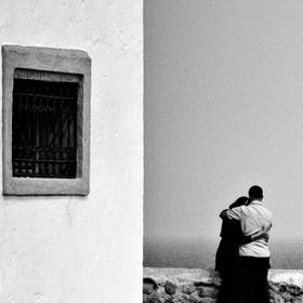 Láska v Rabatu