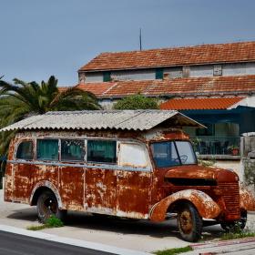 Croatien Havana