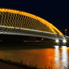 Opět u Trojského mostu II