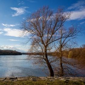 Pri Dunaji 2