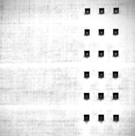 děsivý příběh betonu a okének