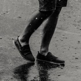 Krok z krokem