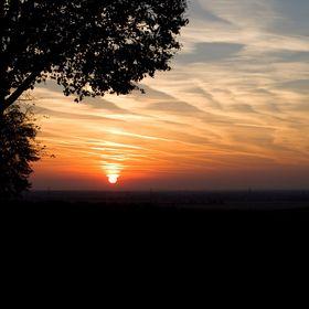 Podzimní probuzení 2