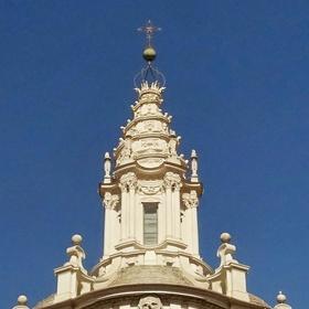 Úchvatné stavby