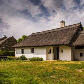 Sedliakov dom