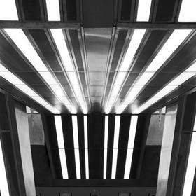 Kodaňské metro II.