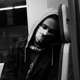 Metro-ová odevzdanost