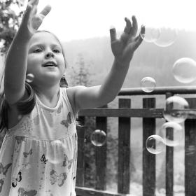 Bubliny