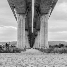 Radotín Highway