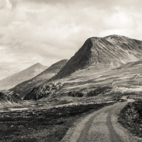 Rondane park (Norsko)
