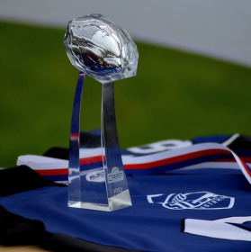Česká Lombardiho trofej
