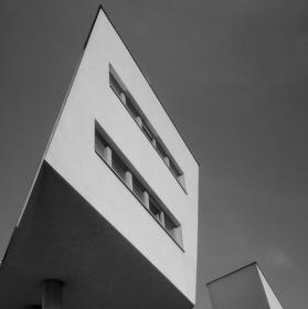 Nakoso z Vídně1