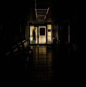 Na konci tunelu...