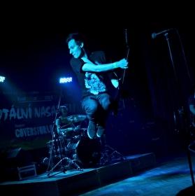 ..jump guitar ..