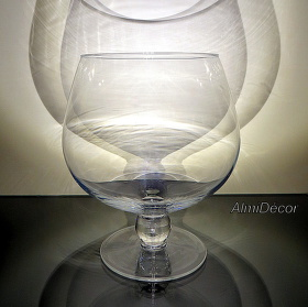Kouzlo skla