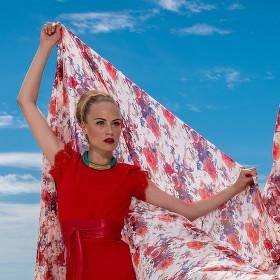 Originální fashion workshop Hvar 2015