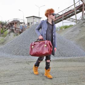 ...boy´s fashion style...