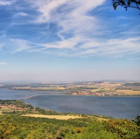 Moravské moře 2