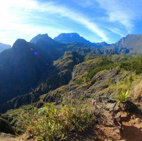 Z ostrova Reunion 2