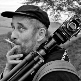 Fotograf Laďa
