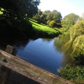 Výlet na Hever Castle