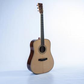Kytara Jech