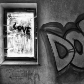 Láska s Domčou