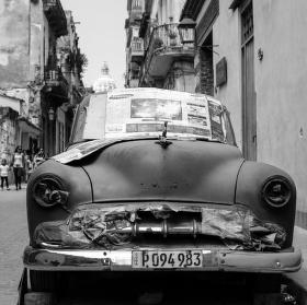 Viva la Cuba II