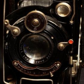 Fotozátiší 2