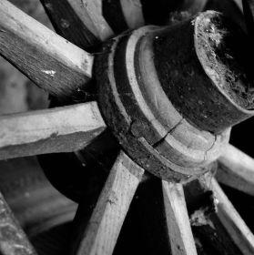 Kolo kolo mlýnský