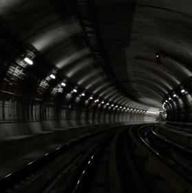 Fakultní nemocnice na konci tunelu
