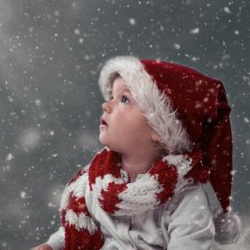 čas Vánoc 2 ..