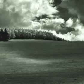 Před bouřkou II.