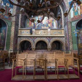Chrám svatého Michala a Gabriela (4)