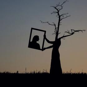 """""""Člověk beze snů je strom bez kořenů."""""""