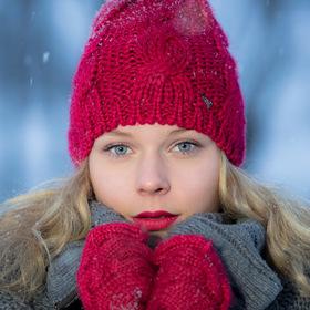 Zimní