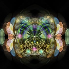 Acid mind
