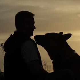 Pes, nejlepší přítel člověka