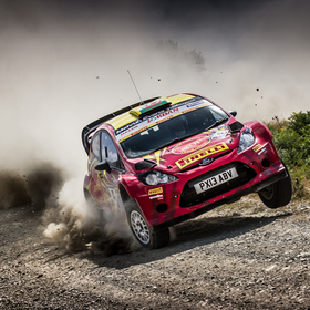 Nicky Grist stages 2018